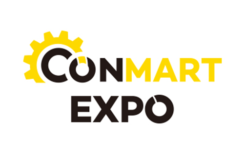 conmart-expo-01-08-2019-icon