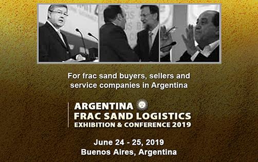 argentina-frac-sand-logistics-24-06-2019-icon