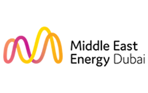 middle-east-energy-03-03-2020-icon