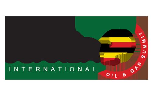 uganda-international-oil-gas-summit-25-09-2019-icon
