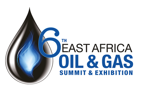 east-africa-oil-gas-summit-26-11-2019-icon