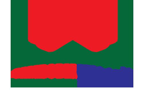 cambodia-construction-industry-expo-05-12-2019-icon