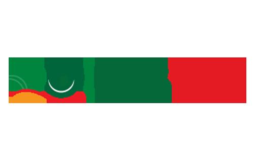 mozvest-29-08-2019-icon
