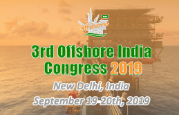 3rd-offshore-india-congress-19-09-2019-icon