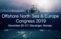 offshore-north-sea-europe-congress-20-11-2019-icon
