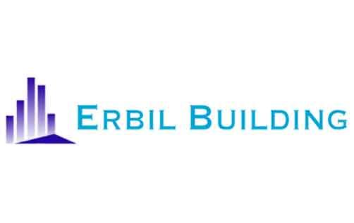 erbil-building-19-04-2020-icon
