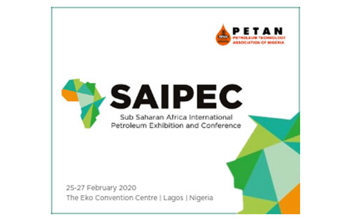 4th-sub-saharan-africa-international-petroleum-exhibition-conference-25-02-2020-icon