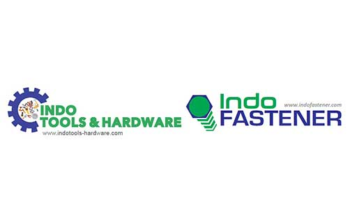 indo-tools-hardware-09-10-2019-icon