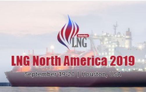 lng-north-america-congress-19-09-2019-icon