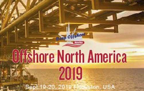 offshore-north-america-congress-19-09-2019-icon