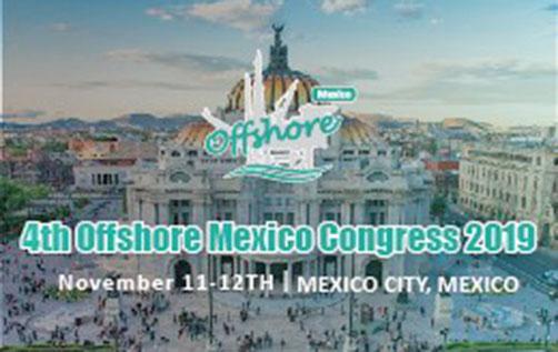 4th-offshore-mexico-congress-11-11-2019-icon
