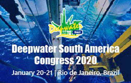 deepwater-south-america-21-01-2020-icon