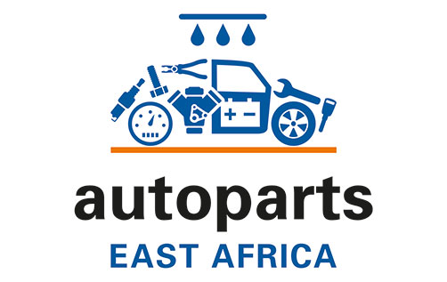 autoparts-east-africa-12-09-2019-icon