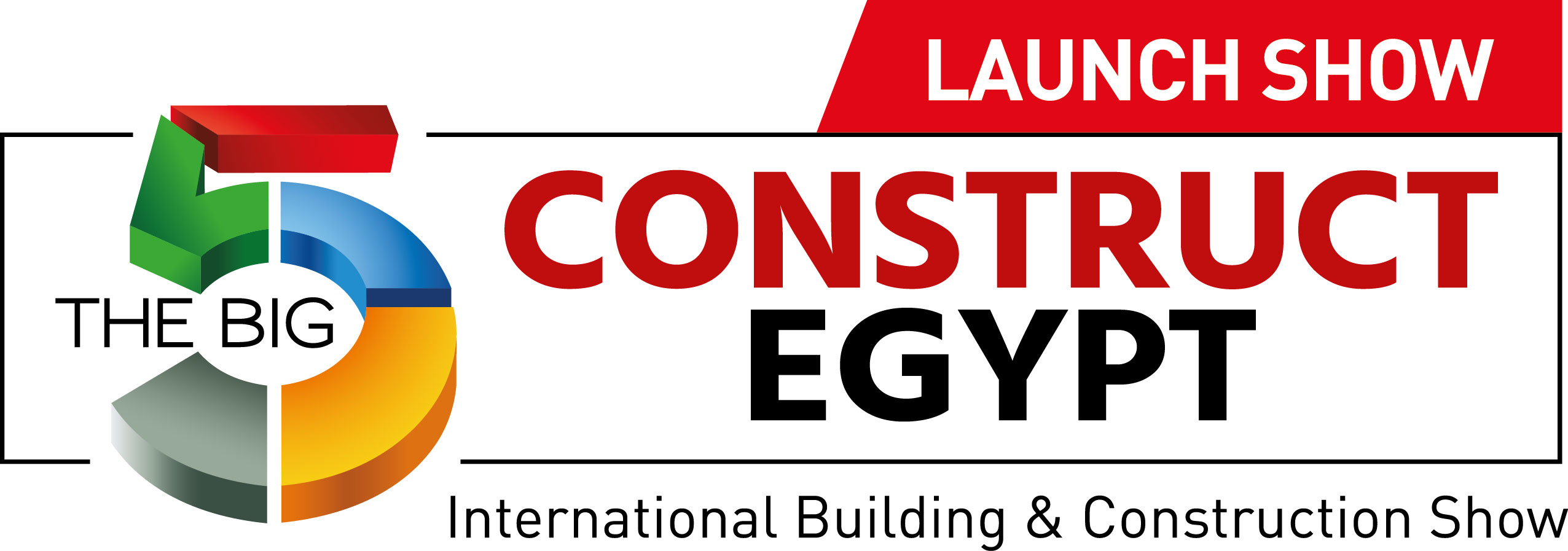 the-big-5-construct-egypt-icon