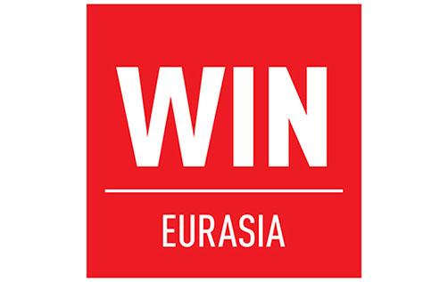 win-eurasia-18-06-2021-icon