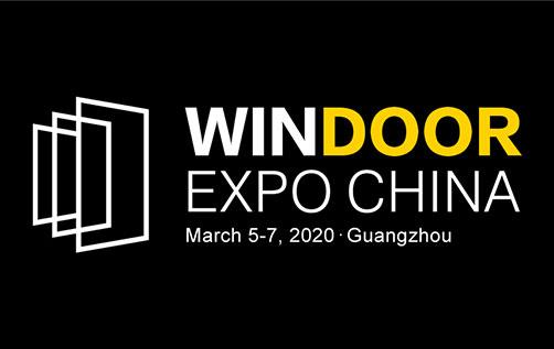 windoor-expo-05-03-2020-icon