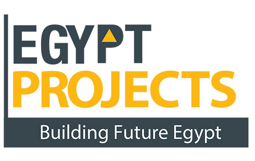 egypt-projects-27-02-2020-icon
