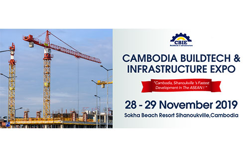 cambodia-buildtech-infrastructure-expo-cbie-28-11-2019-icon