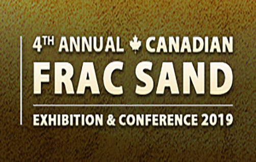 canadian-frac-sand-exhibition-conference-26-09-2019-icon