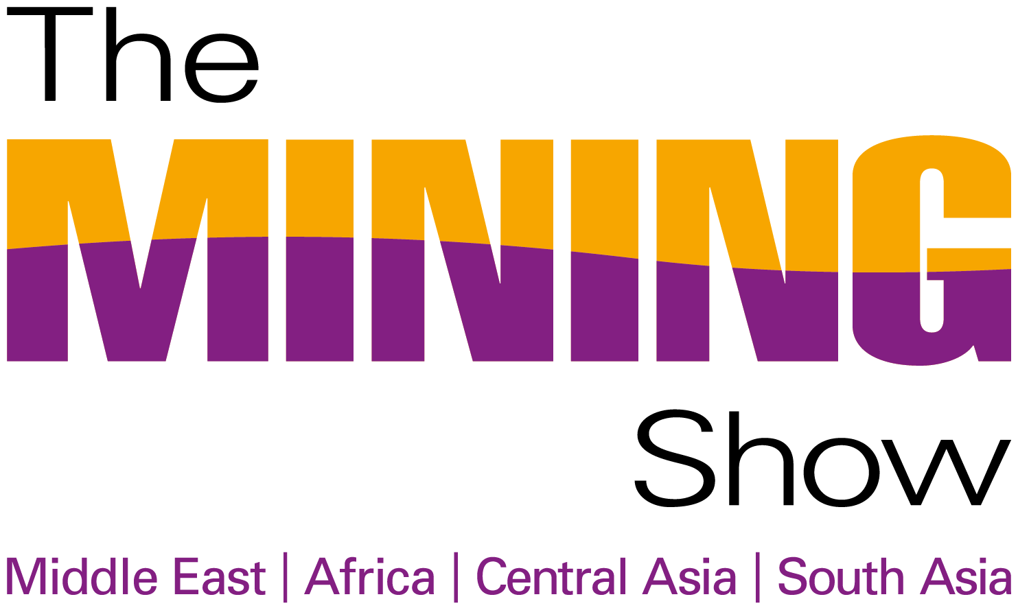 the-mining-show-icon