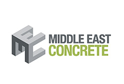 middle-east-concrete-25-11-2019-icon