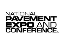 national-pavement-expo-29-01-2020-icon