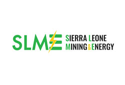 Sierra Leone Mining & Energy Conference & Exhibition