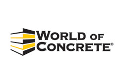 world-of-concrete-04-02-2020-icon