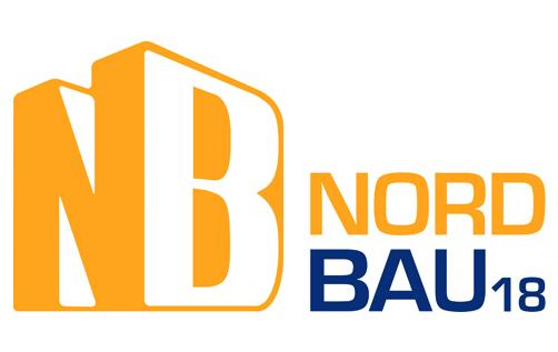 nordbau-2018-icon