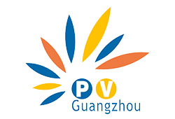 the-11th-guangzhou-international-solar-photovoltaic-exhibition-pv-guangzhou-2019-16-08-2019-icon