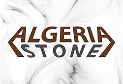 algeria-stone-25-02-2020-icon