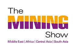 the-mining-show-05-11-2019-icon