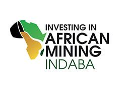 mining-indaba-03-02-2020-icon