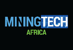 miningtech-africa-conference-and-exhibition-25-05-2020-icon