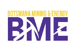 botswana-mining-energy-conference-and-exhibition-24-11-2020-icon