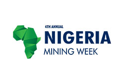 nigeria-mining-week-14-10-2019-icon