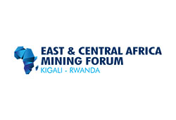 east-and-central-africa-mining-forum-29-10-2019-icon