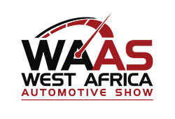 west-africa-automotive-show-06-11-2019-icon