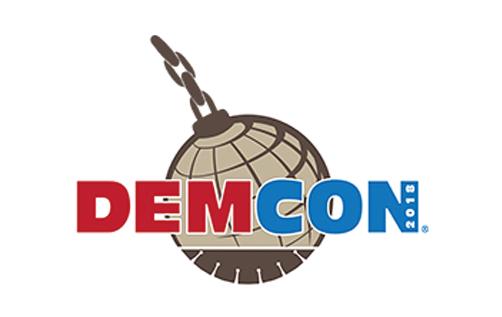 demcon-2018-icon