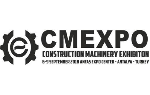 CmExpo2018-icon