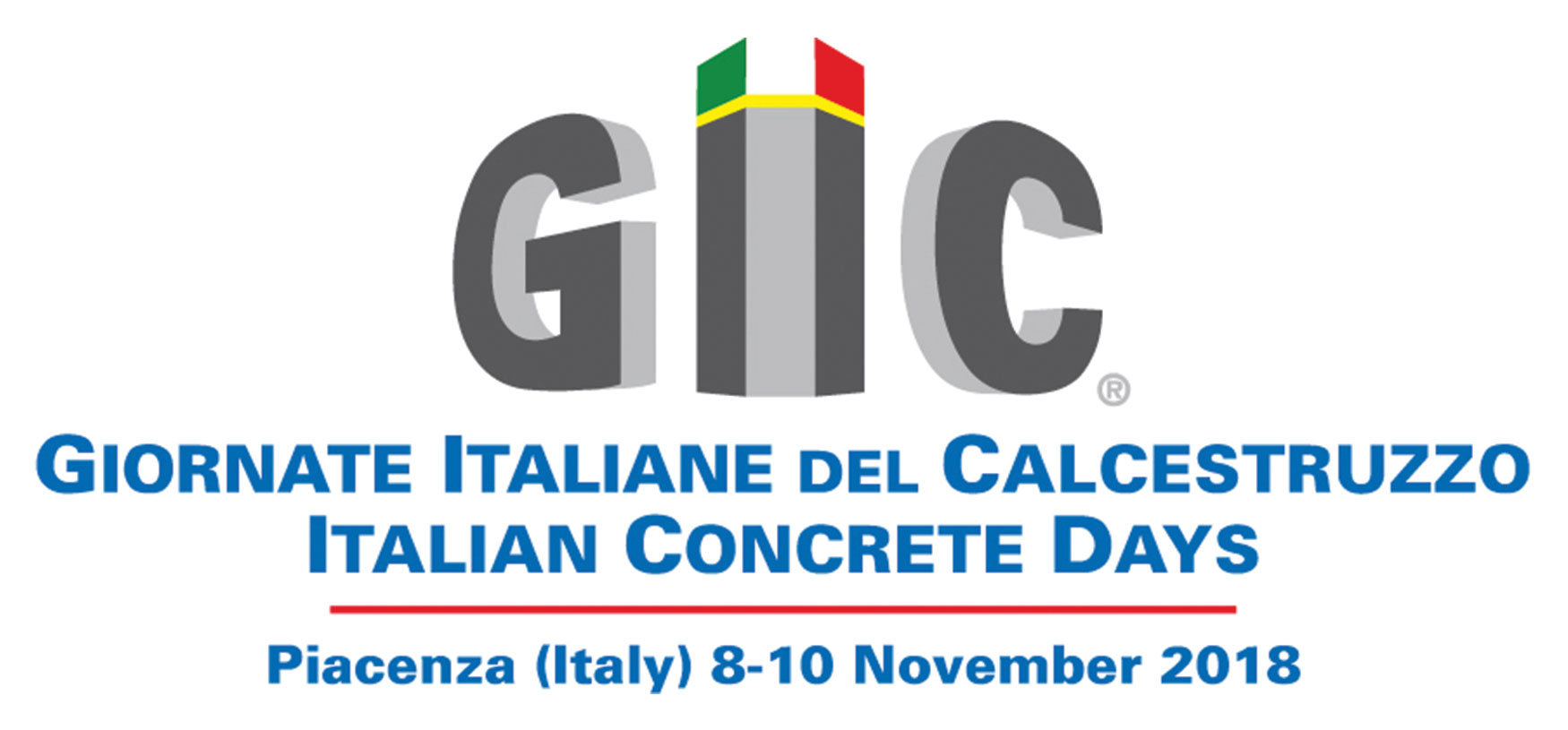gic-italian-concrete-days-icon