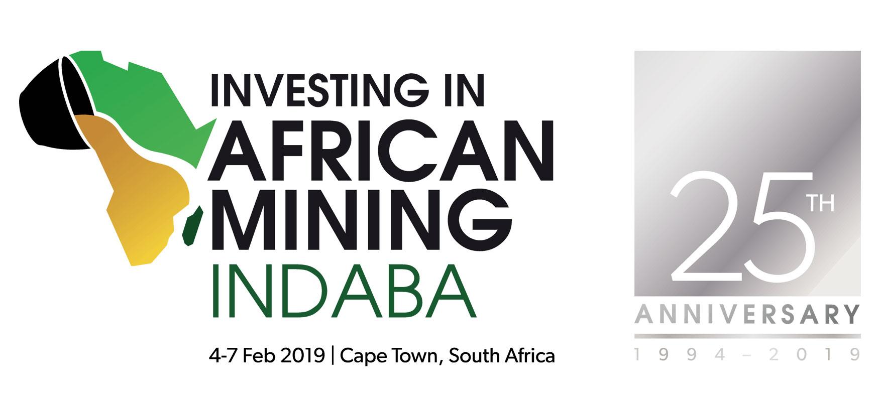 mining-indaba-icon