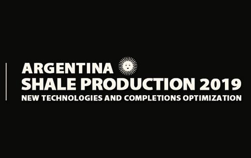 argentina-shale-production-24-10-2019-icon