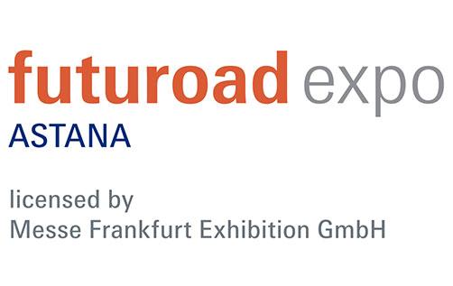 futuroad-expo-astana-15-04-2020-icon