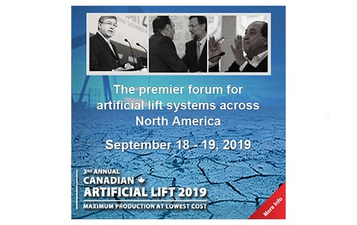 canadian-artificial-lift-18-09-2019-icon