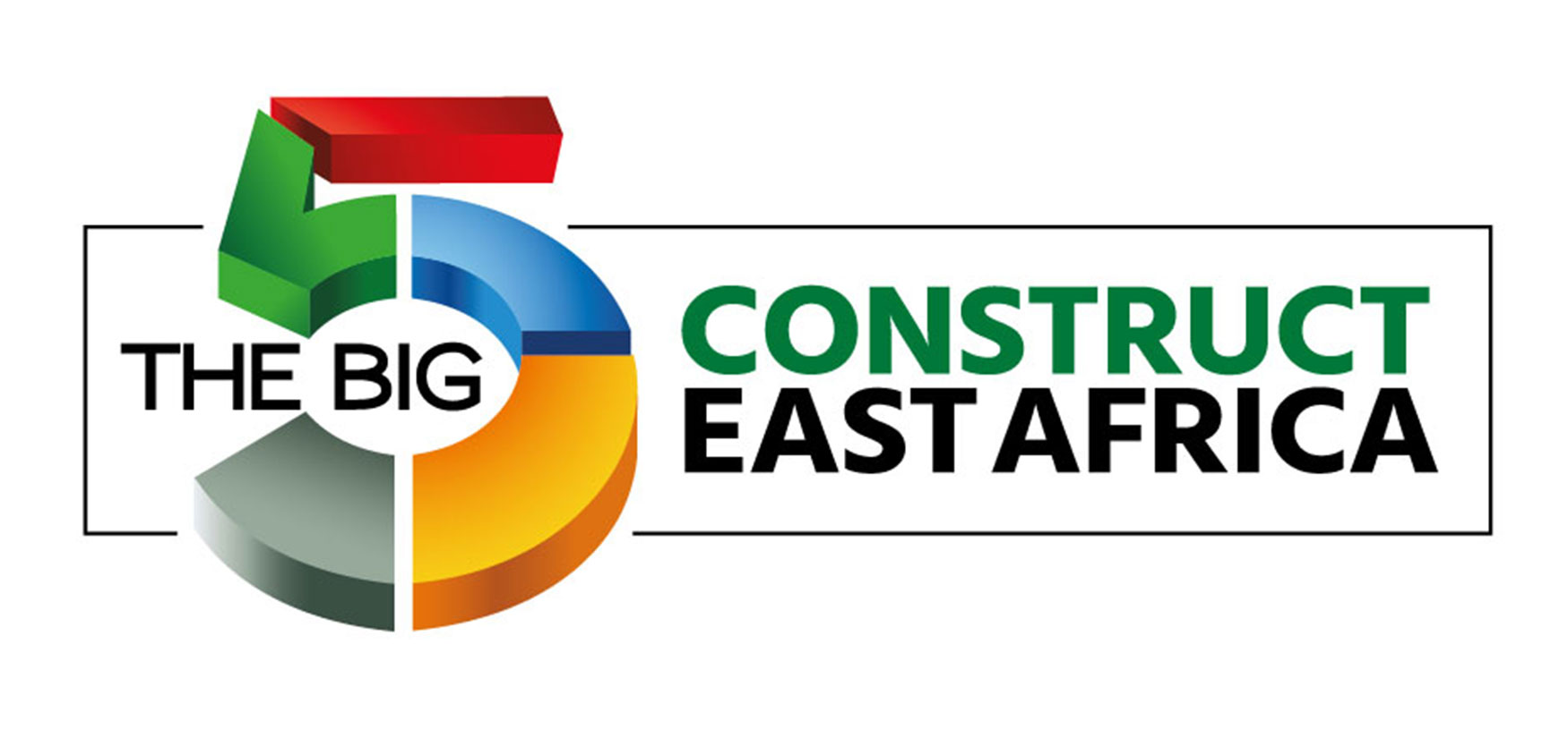 the-big-5-construct-east-africa-icon