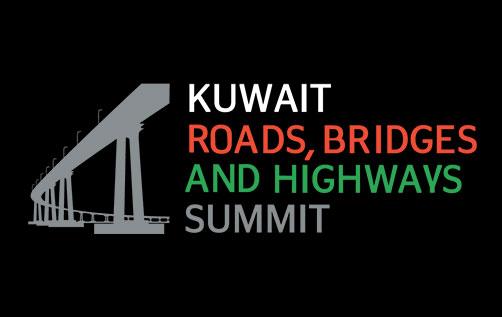 3rd-kuwait-roads-bridges-highways-conference-21-10-2019-icon