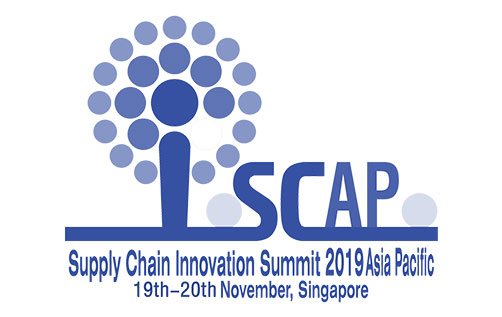 9th-supply-chain-innovation-summit-2019-asia-pacific-19-11-2019-icon