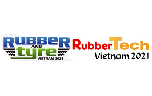 rubber-tyre-expo-vietnam-16-06-2021-icon