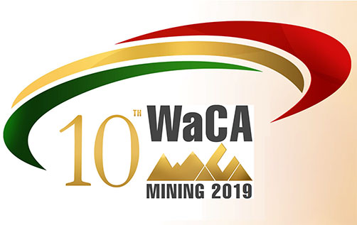 west-and-central-africa-waca-mining-summit-expo-02-10-2019-icon